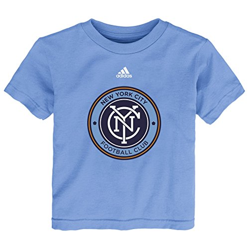 MLS New York City Fc