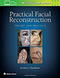 img - for Practical Facial Reconstruction book / textbook / text book