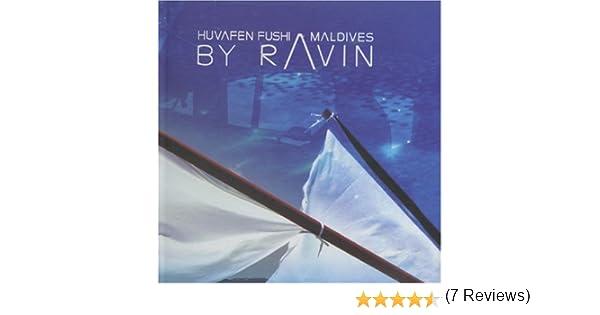 Huvafen Fushi Maldives: DJ Ravin: Amazon.es: Música