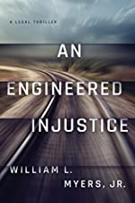 An Engineered Injustice (Philadelphia Legal)