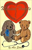 img - for Mended Hearts by Alix Stokes (2000-08-02) book / textbook / text book