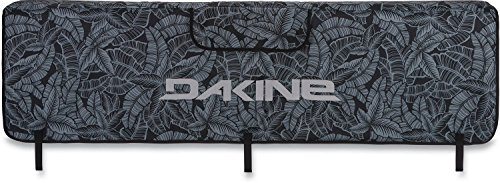 DAKINE Pick-Up Pad Stencil Palm, S