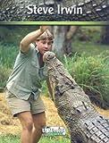 Steve Irwin, W. M. Anderson, 0521538394