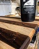 WALRUS OIL - Cutting Board Oil and Wood Butcher