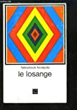 img - for Le Losange book / textbook / text book