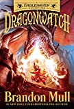 #9: Dragonwatch: A Fablehaven Adventure