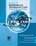 International Residential Code for One- and Two-Family Dwellings, International Code Council, 1580011721