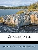 Charles Lyell, , 1174907622