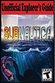 Subnautica, PS4, Xbox, Wiki, Multiplayer, Console, Commands