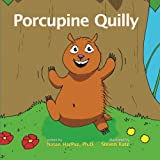 Porcupine Quilly, Natan HarPaz, 1460961048