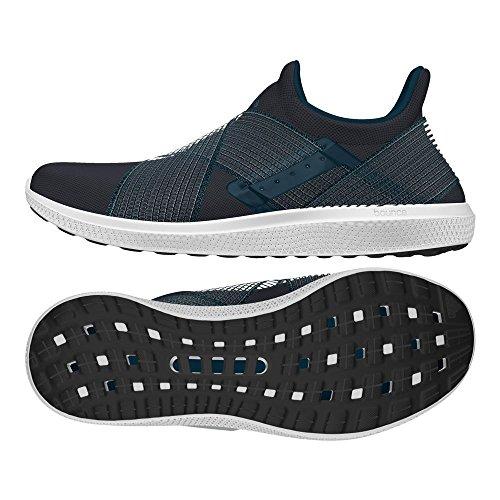 Adidas Climachill Sonic Bounce AL S74477 Herrenschuhe, Größe: 41 1/3 EU