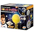Zonne-energiespeelgoed