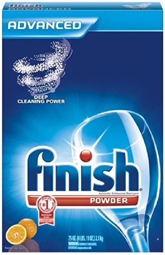 finish-powder-automatic-dishwasher-detergent-orange-fresh-scent-75-ounces-pack-of-6