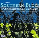 : Southern Blues Volume 2 [Acrobat]