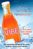 The Vibe, Gary Bertwistle, 1742169732
