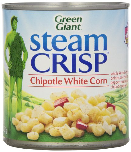 green-giant-chipotle-white-corn-11-ounce-pack-of-12