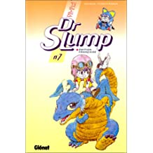 DOCTEUR SLUMP T07