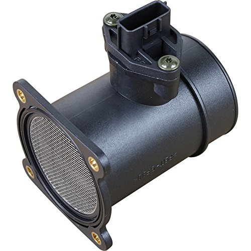 Brand New Mass Air Flow Sensor Meter MAF AFM 1.8L 2.5L 4cyl Oem Fit MF8150 (Sentra Mass Air Flow Meter)