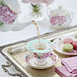 Royal Albert 40001832 Blessings Tea Strainer