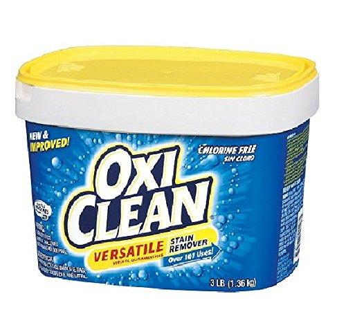 oxiclean-versatile-stain-remover-powder-free-136-kilogram