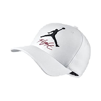 Nike AIR Jordan Jumpman Flight Cap Stretch 149e1125cb6