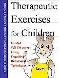 Therapeutic Exercises for Children 9781568870656