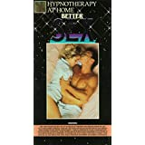 Hypnotherapy at Home: Better Sex