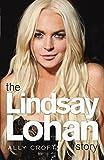 The Lindsay Lohan Story