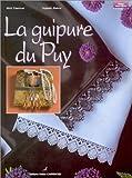 La Guipure du Puy