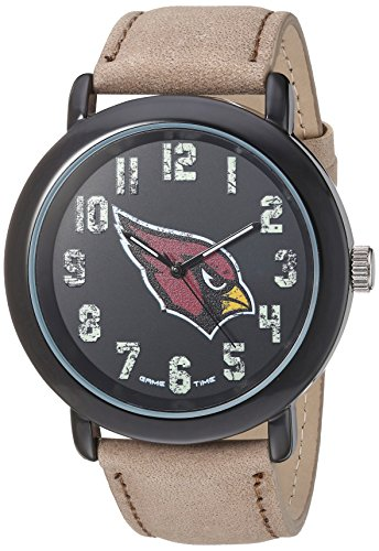 Arizona Sport Watch - 7