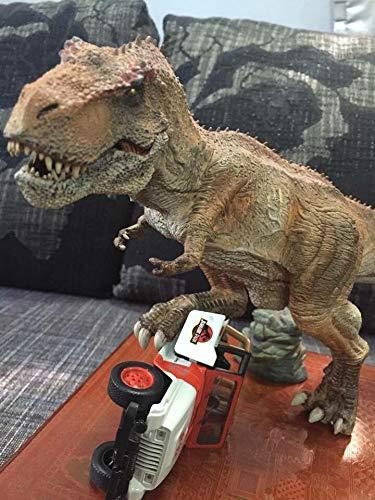 rebor 1/35 T-REX ティラノサウルス Tyrannosaurus by Rebor (Image #3)