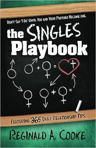 Common sense for singles