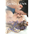 Love, Lust & Liam (Wyatt Brothers, Book 2)