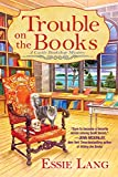 Image of Trouble on the Books: A Castle Bookshop Mystery