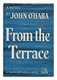 From the Terrace, John O'Hara, 0394425804