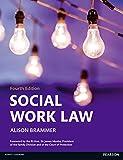 Social Work Law