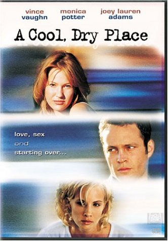 A Cool Dry Place (Movie Cool Dry Place)