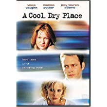 A Cool Dry Place (1999)