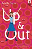 img - for Up & Out book / textbook / text book