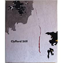 Clyfford Still: Paintings, 1944-1960