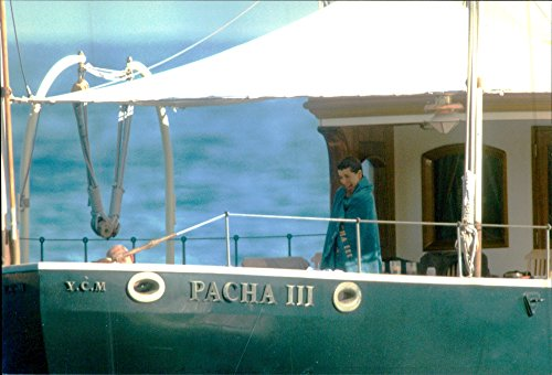 vintage-photo-of-princess-caroline-of-monaco-on-the-yacht-pacha-iii-of-the-mediterranean