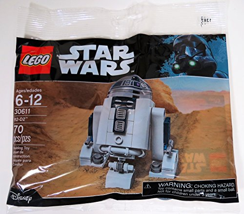 lego-star-wars-r2-d2-30611-70-piece-lego-mini-figure-may-4th-2017-release