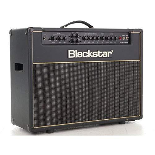Blackstar/HT Stage 60   B07GTTJJ1M