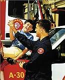 img - for Claret Serrahima: 34933010083 (Spanish Edition) book / textbook / text book