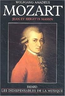 Ecouter l'autisme: Matthieu et Mozart