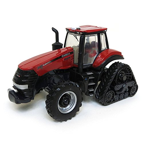 1/64th 2015 Farm Show CaseIH Magnum 340 Rowtrac from Outback Toys