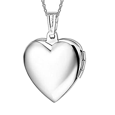 necklace picture heart sterling four locket silver dp lockets engraved quot
