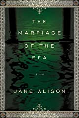 The Marriage of the Sea: A Novel Hardcover