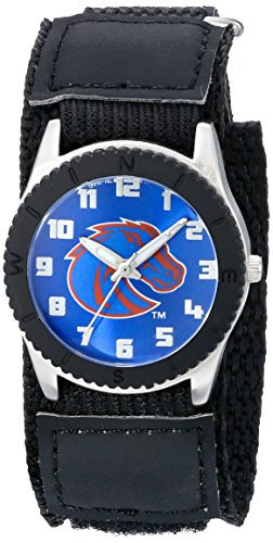 Boise State Watch - Game Time Unisex COL-ROB-BST