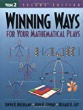 img - for Winning Ways for Your Mathematical Plays, Vol. 2 book / textbook / text book